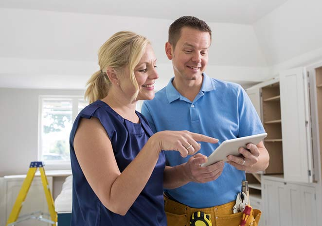 How to Get More Clients as a Local Tradesman