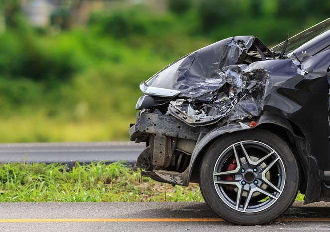 Could a New App Cut Your Car Insurance Premium?