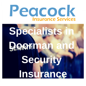 Security Insurance