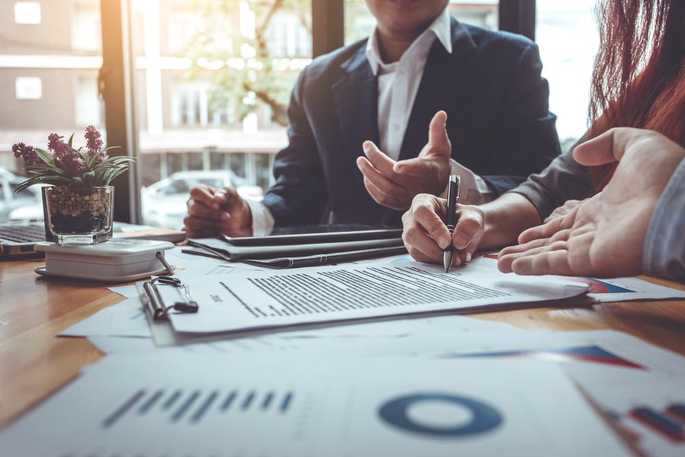 Small Business Insurance: Do I Need It?
