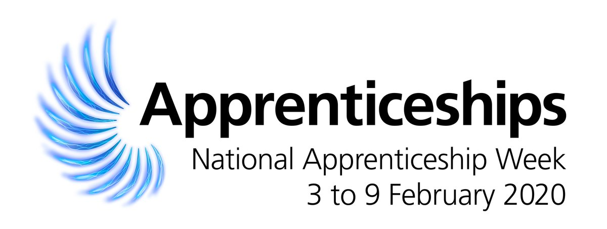 Peacock Insurance Services Supports National Apprentice Week